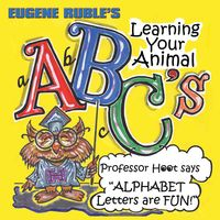 Learning your Animal ABC