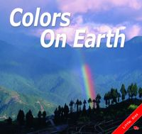 Colors On Earth