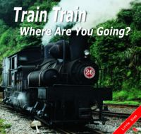 Train- Train- Where Are You Going?