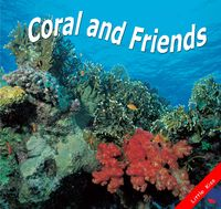 Coral and Friends